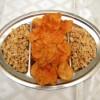 Dieta diurética