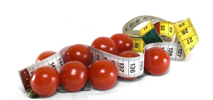 como bajar de peso en dos semanas sin dieta