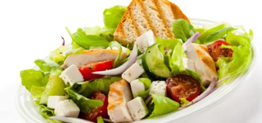 plan de dieta para subir masa muscular