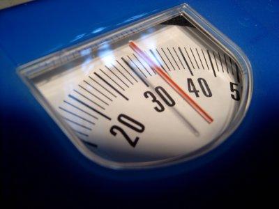 Otras propiedades, dieta saludable para bajar de peso en 10 dias